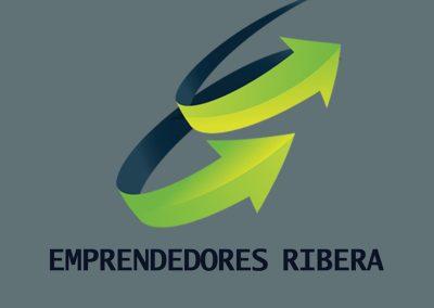 EMPRENDEDORES RIBERA