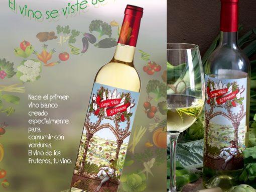 Conservas Ria – presentación producto