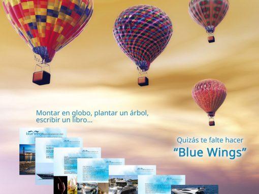 bluewings-pre