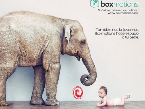 boxmotions1