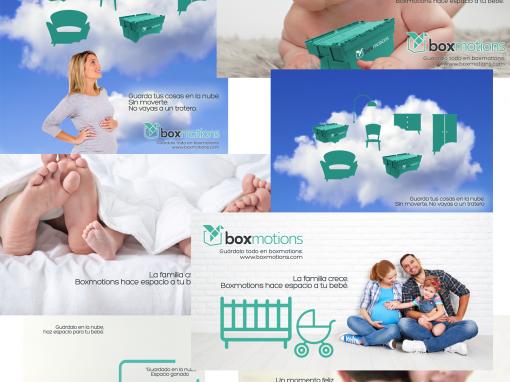 boxmotions2