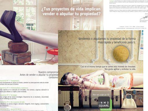 inmo-marketing directo