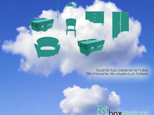 boxmotions – comunicación online