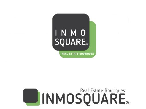 inmo square – marca
