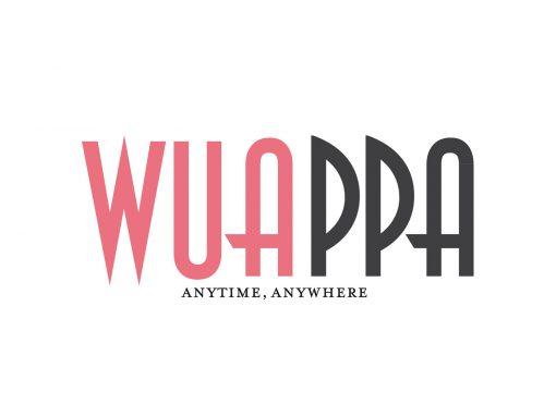 WUAPPA
