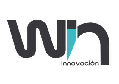 Win Innovacion