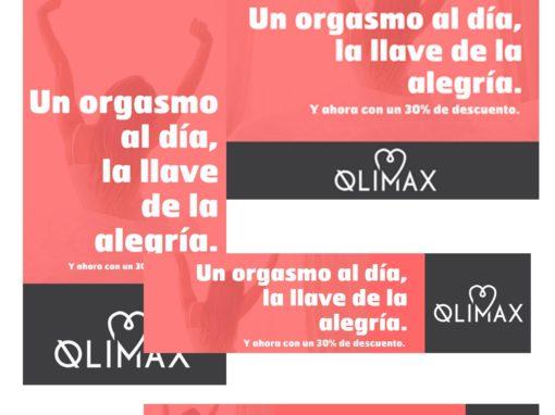 Qlimax – programática