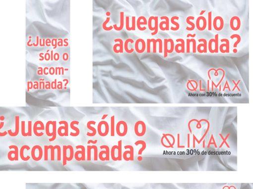 Qlimax – remarketing