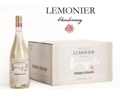 Lemonier