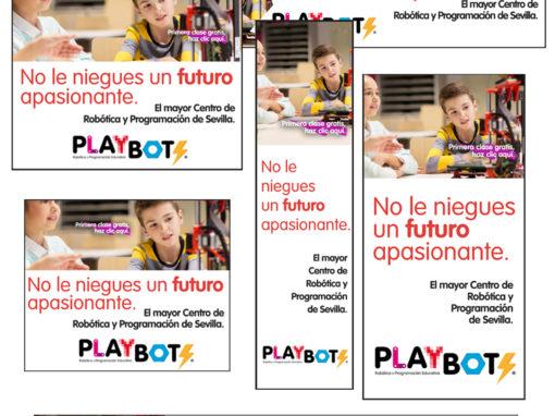 Play Bots