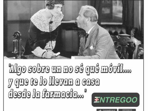 Entregoo 01
