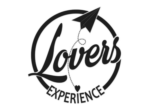 Lovers experience marca